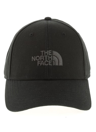 The North Face Şapka Siyah